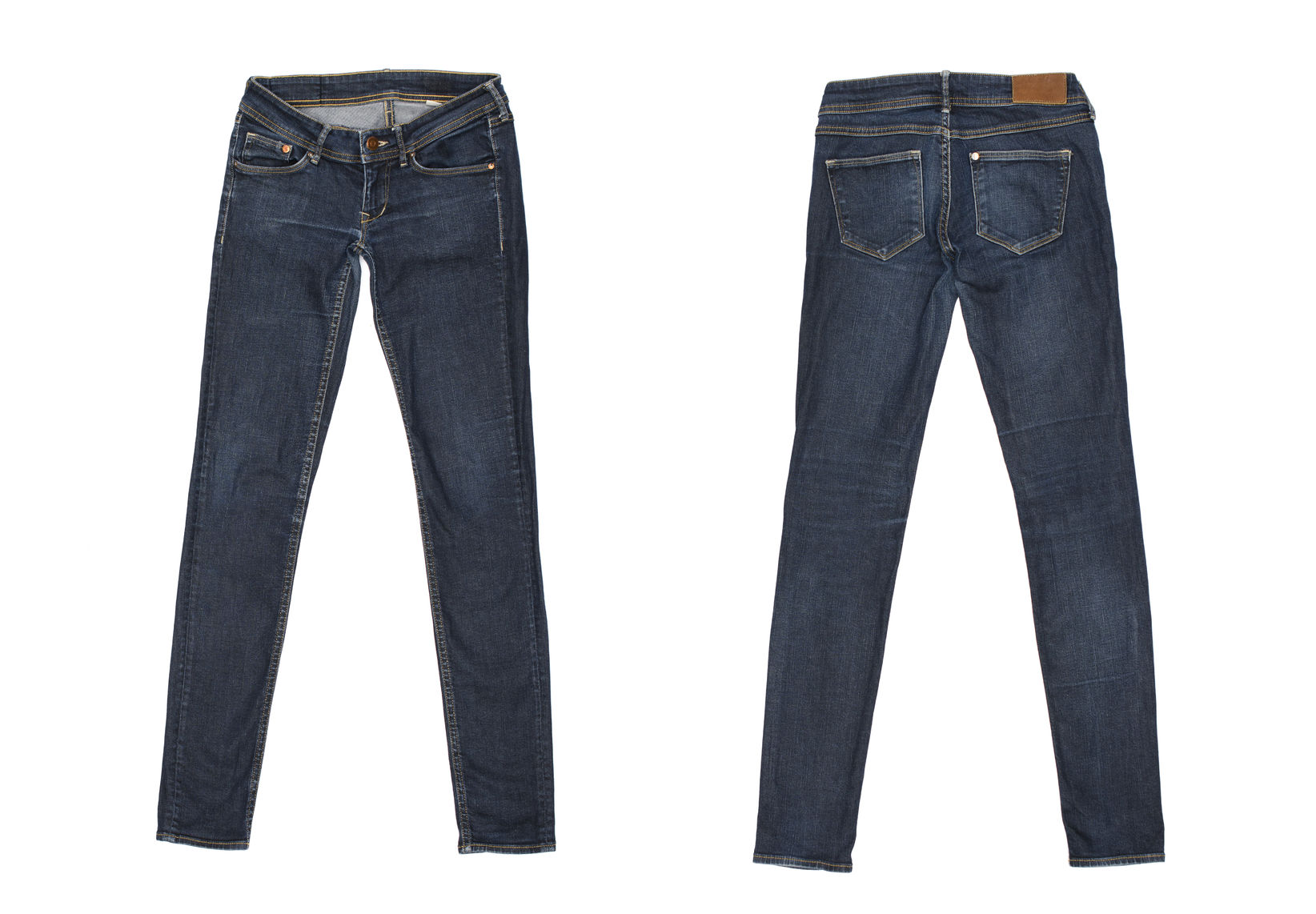 how my choice of blue jeans reflect how I think about the cost of replacement windows