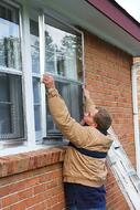 best replacement windows are climate specific