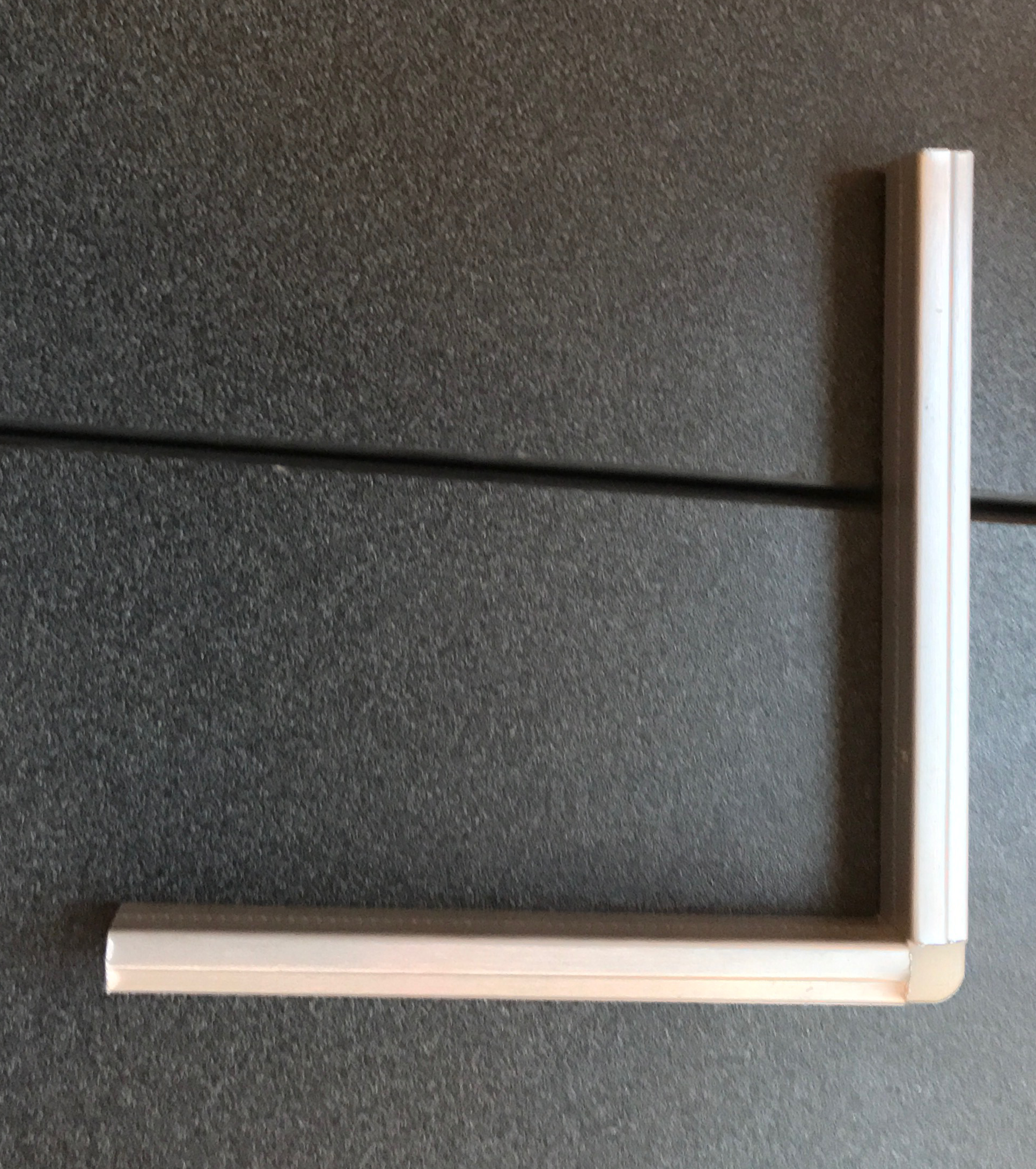 aluminum window spacer system.png