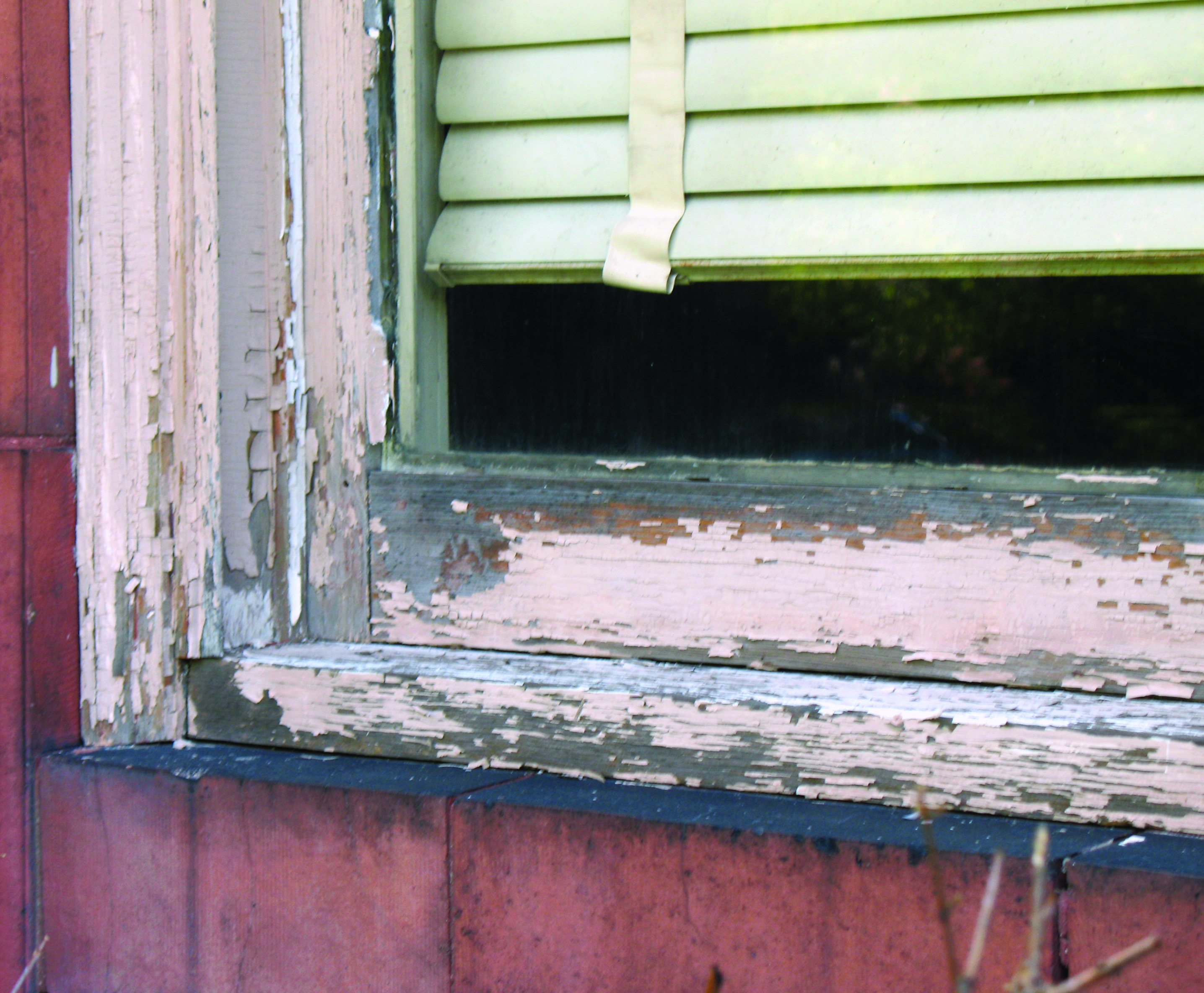 Top 5 Questions Our Customers Ask About Vinyl Replacement Windows